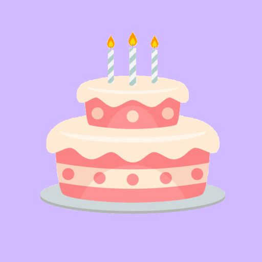 Avatar for Birthday Bot