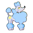 Pet Bot's avatar