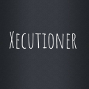 Xecutioner