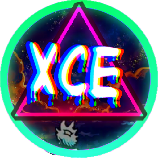 XCE   Discord Bots
