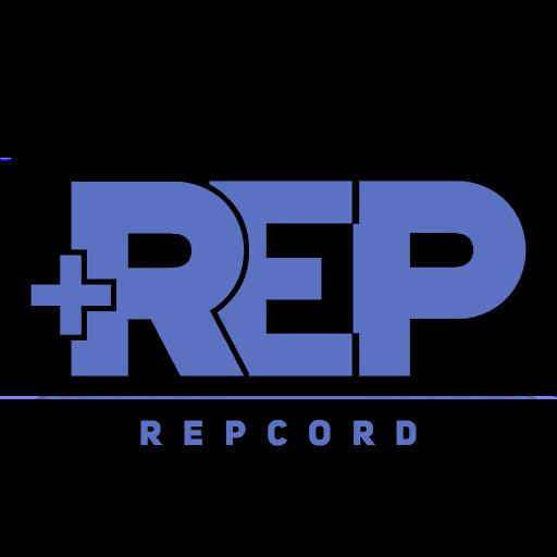 RepCord