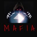 Mafia Bot - The Cataclysm's avatar