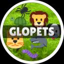 Glopets's avatar