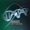 SUNUCU's avatar