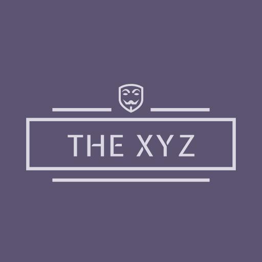 THE XYZ BOT Avatar