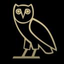 avatar of ZZ