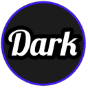 Dark BoT