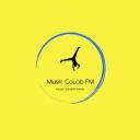 MKLab FM's avatar