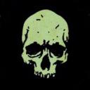 KultMoveBot's avatar