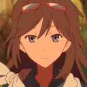 Athon's avatar