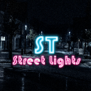 Street Lights's avatar