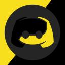 DiscordBot.js's avatar