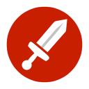 Clash Recruiter's avatar