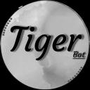 Tiger ßot's avatar