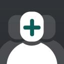 avatar of Members+