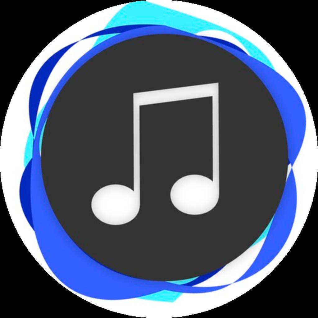 MusicBot Hosting