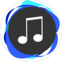 Music Bot Hosting