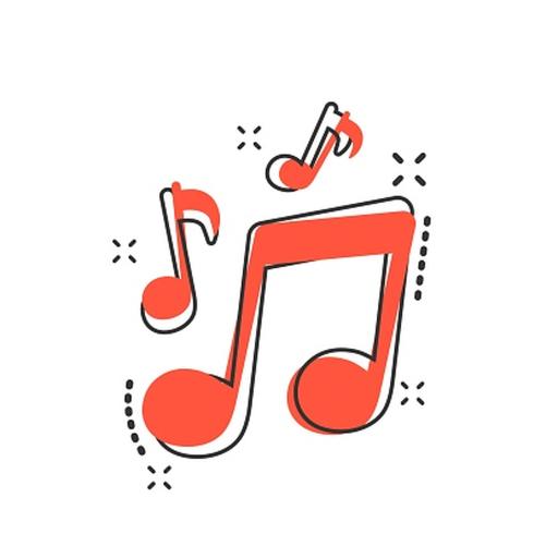 SUPER.Music