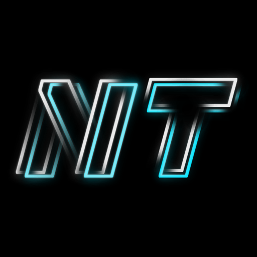 Avatar for NtBot ⭐