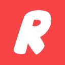 avatar of ReCreate