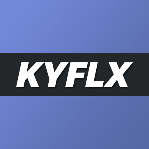 Avatar for Kyflx