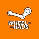 The Wheelhaus's avatar
