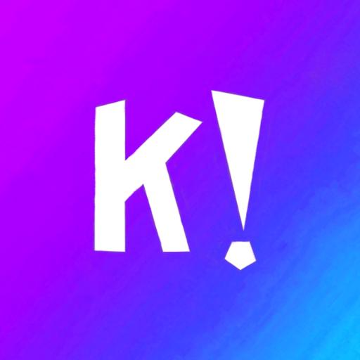 Avatar for Kahoot!