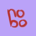 Nobo's avatar