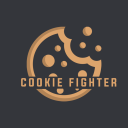 Cookie Fighter