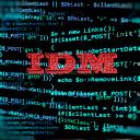 IDM_Bot