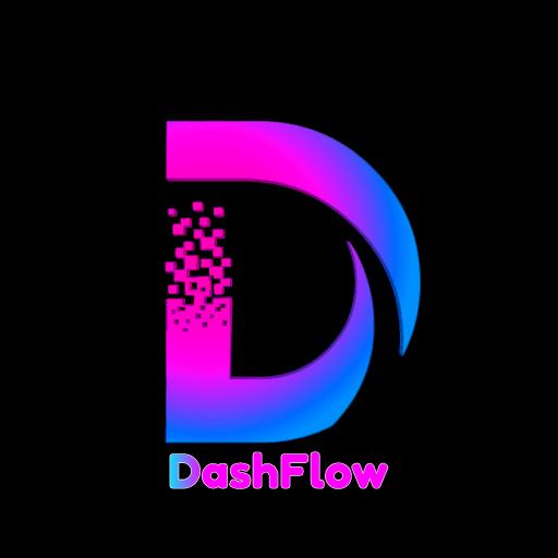 DashFlow Avatar