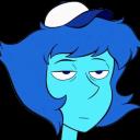 CartoonSings's avatar