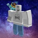avatar of 🎆Obby_Master🎆