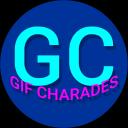 Gif Charades