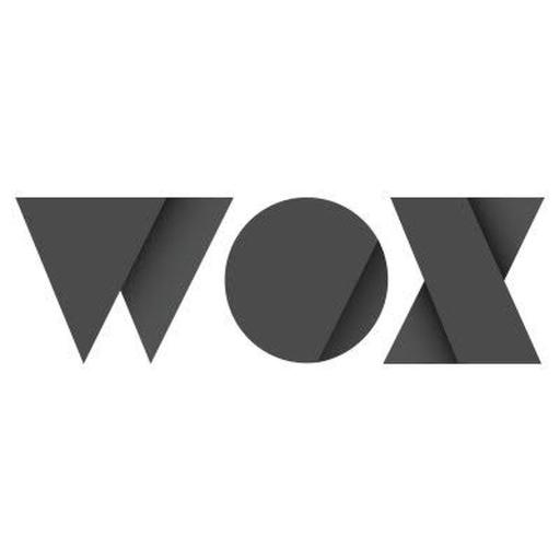 WoxBOT