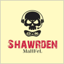 avatar of Shawrden