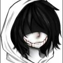 avatar of Jeff Pirado