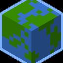 EarthMC Info