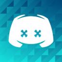 XantBot's avatar