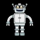 MathBot's avatar