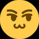 KuroDev's avatar