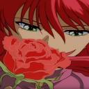 avatar of Daisuki