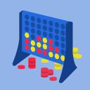 avatar of Community Games