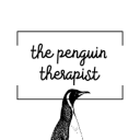 Therapy Penguin's avatar