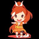 Crunchy's avatar