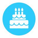 avatar of Birthday Bot