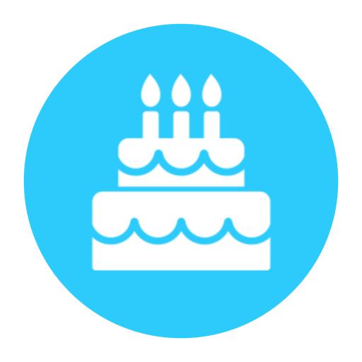Avatar for Birthday Bot