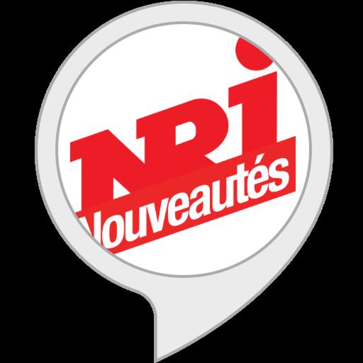 Avatar for NRJ • ζ͜͡Crow Bots