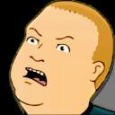 Dick Kicker's avatar