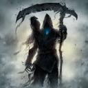 avatar of King Reaper